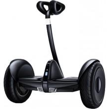 Гироборд Ninebot Mini black