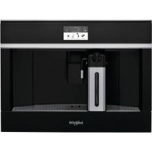 Встраиваемая кофеварка Whirlpool W11CM145