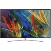 Телевизор Samsung QE75Q7FA