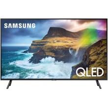 Телевизор Samsung QE49Q77RAUXUA
