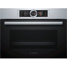 Духовой шкаф Bosch CSG656RS2