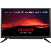 Телевизор Aiwa JH32DS700S 32