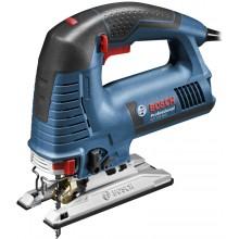 Электролобзик Bosch 0.601.518.001