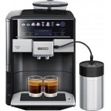 Кофеварка Siemens TE658209RW
