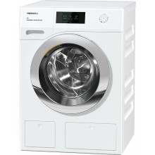 Стиральная машина Miele WCR890 WPS PWash2.0 &TDos XL&WiFi &Steam
