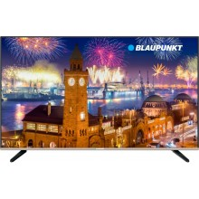 Телевизор Blaupunkt 58UR965