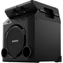 Аудиосистема Sony GTKPG10.RU1