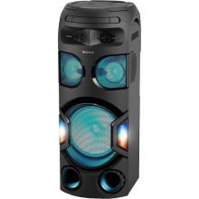 Аудиосистема Sony MHCV72D.RU1