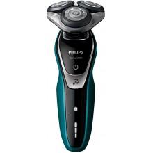 Электробритва Philips S5550/06