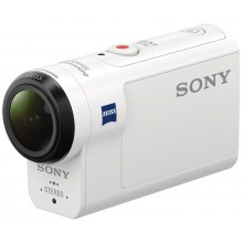 Action камера Sony DRAS300.E35