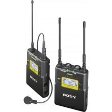 Радиосистема Sony UWP-D11/K33