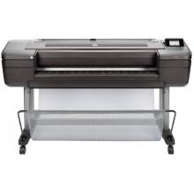 Плоттер HP X9D24A