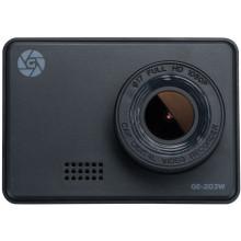 Видеорегистратор Globex GE-203w