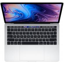 "Ноутбук Apple MacBook Pro 13"" (2019) Touch Bar [MV9A2] UA"