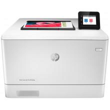 Принтер HP W1Y45A