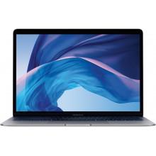 "Ноутбук Apple MacBook Air 13"" (2019) [Z0X20007U]"