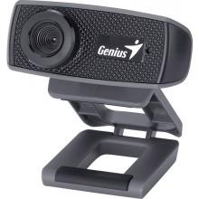 WEB-камера Genius 32200223101