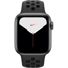 Умные часы Apple Watch 5 Nike 44 mm