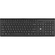 Клавиатура 2E 2E-KS210WB