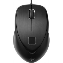 Мышка HP 4TS44AA