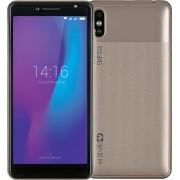 Мобильный телефон 2E 680051628684