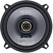Автоакустика Mac Audio Star Flat 132