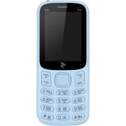 Мобильный телефон 2E 680576170002