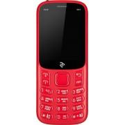 Мобильный телефон 2E 680576170019