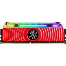Оперативная память A-Data AX4U320038G16-SR80