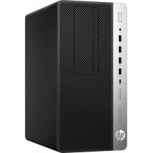 Персональный компьютер HP 1ND08ES