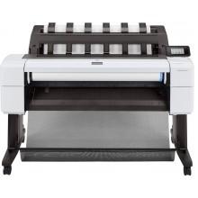 Плоттер HP 3EK13A