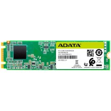 SSD A-Data ASU650NS38-240GT-C