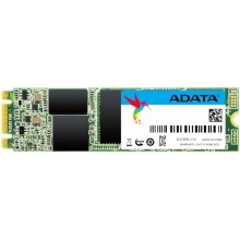 SSD A-Data ASU800NS38-256GT-C