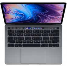 "Ноутбук Apple MacBook Pro 13"" (2019) Touch Bar [MUHP2]"
