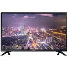 Телевизор Sharp LC-32HI5432E