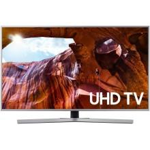 Телевизор Samsung UE43RU7472