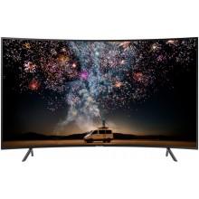 Телевизор Samsung UE49RU7302