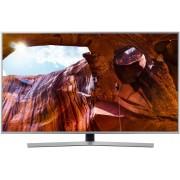 Телевизор Samsung UE55RU7442