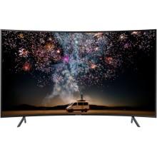 Телевизор Samsung UE55RU7372