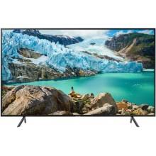 Телевизор Samsung UE58RU7102