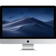 Моноблок Apple MRQY2