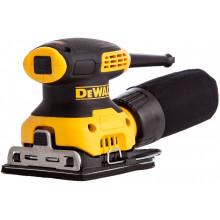 Шлифовальная машина DeWALT DWE6411