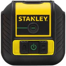 Лазерный нивелир Stanley STHT77592-1