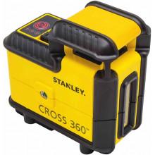Лазерный нивелир Stanley STHT77504-1