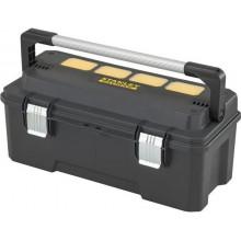 Ящик для инструмента Stanley FMST1-75791