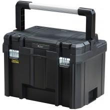 Ящик для инструмента Stanley FMST1-75796