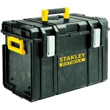 Ящик для инструмента Stanley FMST1-75682