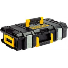 Ящик для инструмента Stanley FMST1-75679