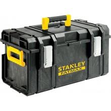 Ящик для инструмента Stanley FMST1-75681