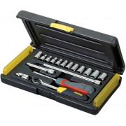 Набор инструментов Stanley 2-85-582